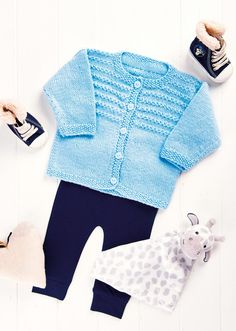 Make Penny Hill's charming knit for boys or girls! Diy Crochet Headband, Crochet Scarf Tutorial, Newborn Crochet, Baby Blanket Crochet, Crochet Baby, How To Do Crochet, Quick Crochet, Unique Crochet, Crochet For Boys