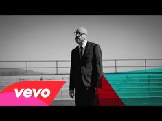 Mario Biondi - Love is a Temple - YouTube
