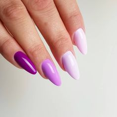 Majówka majówką, ale od swojej pasji odpoczynek jest niepotrzebny ❤ Od małego:  Bombastic  Figo Fago  Be My Habibi  Discoteca Kiss Pazurki przedłużone żelem Rosy ❤ Wszystkie potrzebne materiały znajdziesz na www.akrylove.pl ❤  #nailart #nailartist #nailspa #nailsporn #nails4today #nailsonfleek #nails #indigo #nail #indigonails #indigonailslab #indigoeducator #mani #manicure #paznokcie #gel #gelnails #sweetnails #violet #nailsfashion #nailstagram #instanails #akrylove #newnails