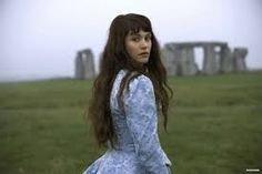 the tribulations in the life of tess durbeyfield in tess of the durbervilles by thomas hardy D'urbervilles was thomas hardy's 'bestseller,' and tess durbeyfield remains   he stakes everything on his sensuous apprehension of a young woman's life,.