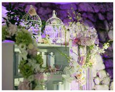 Arabian Style Wedding | Sweet Table | Ester Chianelli Weddings&Events | Wedding&Event Planner | Napoli | www.esterchianelli.com
