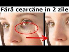 Eco Beauty, Beauty Skin, Eye Tricks, The Cure, Beauty Hacks, Skin Care, Education, Eyes, Health
