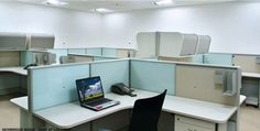 Looking For an Office Space in Mumbai? Don't Commit These Mistakes