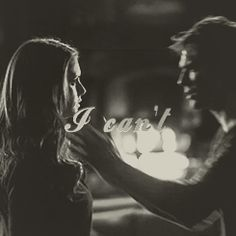 """Delena 