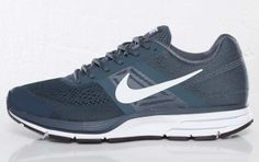 "Nike Air Pegasus+ 30 ""Dark Armory Blue"""