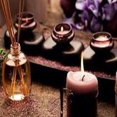 🌷 Aromas que trazem bem-estar para a casa @pitacoseachados #pitacos #dicas #aromas #essências #blogger #inverno #instalook #instamoda #instalikes #tbt #cuidados #casa #curitiba