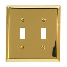 montage 1gang standard toggle wall plate home u0026 garden u003e lighting accessories pinterest wall plates plates and montages