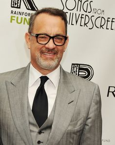 Celebrities - Tom Hanks Photos collection You can visit our site to see other photos. Tom Hanks, Forrest Gump, Rick Ross, Denzel Washington, Adam Sandler, Lizzie Mcguire, Patrick Star, Jack Frost, Movies