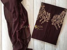 Churidhar Designs, Alexander Mcqueen Scarf, Fashion, Moda, Fashion Styles, Fashion Illustrations