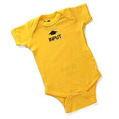 Input/Output Bodysuit http://rstyle.me/n/dju7sr9te