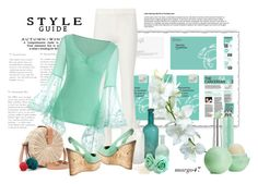 """""""cieplej"""" by margo47 ❤ liked on Polyvore featuring Identity, 10 Crosby Derek Lam, J.Crew, Home Decorators Collection, Christian Dior and Eos"""