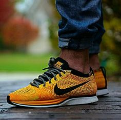 ✌ SO COOL ✌▄▄▄▄▄▄▄▄▄▄▄▄▄▄▄▄▄▄▄▄▄ #Nike #Shoes now 42.55U-S-D , it is your best choice to repin it and click link stuff to buy!