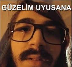Read biraz da boş yapalım from the story buneamk {cringe level hard} by snowhitedream (eben. Home Exercise Program, Workout Programs, Tumblr Boy, Mood Pics, Profile Photo, My Mood, Humor, Workout Dvds, Cringe