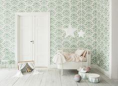 Wallpapers from Ingela P Arrhenius