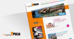 Shopping Apulia, il nuovo magazine dei pugliesi - http://blog.rodigarganico.info/2014/turismo/shopping-apulia-magazine-dei-pugliesi/