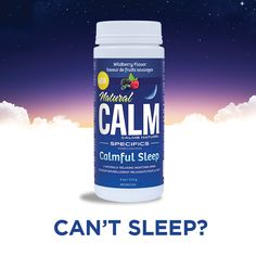 Our Calmful Sleep is a proprietary mix of Magnesium, Melatonin, Gaba and L-Theanine for a great nights sleep. zzzzzzzzzzzzzz. Probiotic Diet, Probiotic Drinks, When To Take Probiotics, Magnesium For Sleep, Natural Calm, Banana Drinks, Adrenal Health, Natural Sleep Aids, Human Anatomy And Physiology