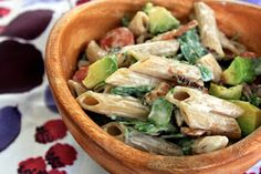 choy and pineapple salad with peanut dressing yum add crunchy chinese ...
