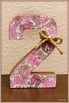 Hey, I found this really awesome Etsy listing at https://www.etsy.com/listing/198576063/cowgirl-number-2-party-decoration-farm