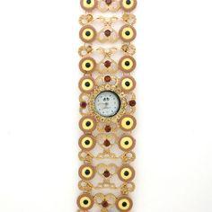 Reloj Muzzaz Dharma CB00004966_D Precio mayoreo: $98