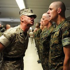 Learn about military scholarships for medical school, including the Health Professions Scholarship Program (HPSP) offered by the Army, Navy, and Air Force. Marine Officer, My Marine, Marine Corps, Marine Sister, Marine Life, Boot Camp, Military Scholarships, Calisthenics Workout Routine, Cardio
