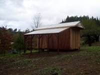 exellent garden sheds oregon shed lane county usa on decorating - Garden Sheds Oregon