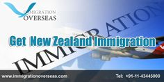Best Advice for Immigration New Zealand By Immigration Overseas