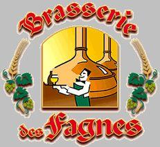 Brasserie des Fagnes – Mariembourg