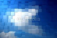 Sfondo colorato mosaico #microstock #marketing #webdesign #design #WebContent #SEO #csstemplates #css #HTML5 #Websites #web20k #web2015 #web