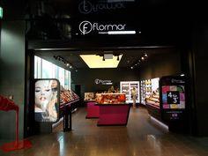 Flormar Cosmetics - Branche: Gesundheit, Kosmetik & Beauty