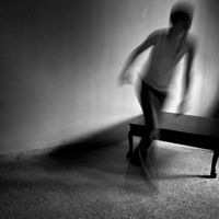 Black and White Photography: Basic Processing Motion Blur, Black And White Photography, Photography Tips, Black White Photography, Bw Photography, Photo Tips