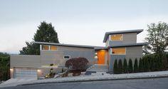 Madrona Residence   Wilkens Design Studio