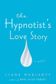 The Hypnotist's Love Story, http://www.amazon.com/dp/B00B1L9XBY/ref=cm_sw_r_pi_awd_nZC6rb19K38F3