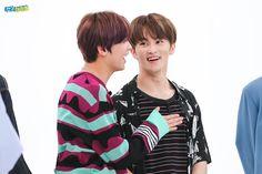 030620 nct 127 on weekly idol Nct 127 Members, Coffee Prince, Weekly Idol, Mark Nct, Jung Woo, Picture Credit, Taeyong, Jaehyun, Nct Dream