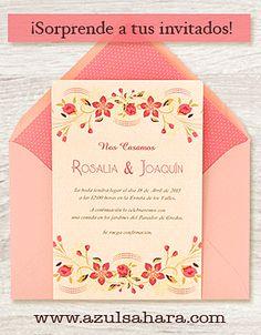 Un bonito post en el que hemos colaborado mano a mano con  Azulsahara en la decoración de 4 arreglos para una mesa de bodas vintage, bohemia, exótica y chic.