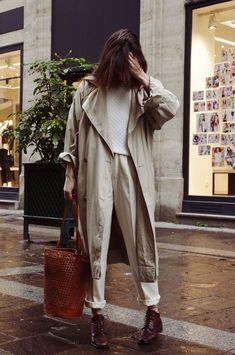 90's look #fashion #pixiemarket @pixiemarket