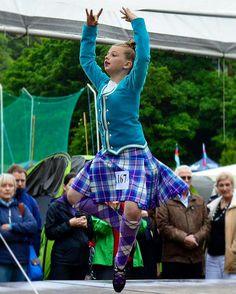 Erin   #highlanddancer #bonnietartan #kilts #highlanddancing #bonnieviolet #bonnieaqua Tartan, Dancing, Aqua, Velvet, Water, Dance, Plaid