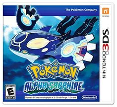 Pokémon Alpha Sapphire - Nintendo 3DS by Nintendo, http://smile.amazon.com/dp/B00K848IH0/ref=cm_sw_r_pi_dp_g9uFub1DFYD9E
