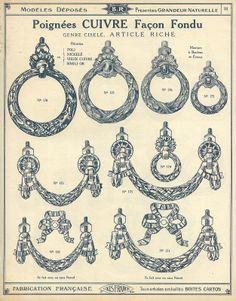 catalogue qucaillmeubles p31