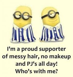 30 Latest Funny Minions Quotes