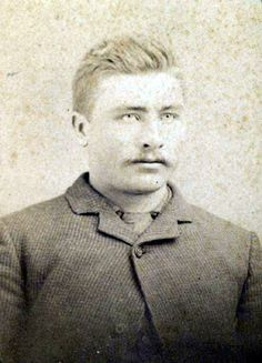 Peter Ingalls, Laura's cousin, went to live with Laura and Almanzo on their farm to help with the farm work after the couple contracted diphtheria, leaving Almanzo partially lame.