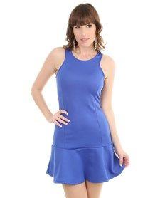 Vestido-Evase-Azul-8081993-Azul_2