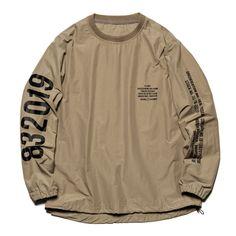 Sweater Hoodie, Pullover, Tee Shirt Designs, Apparel Design, Streetwear Fashion, Ideias Fashion, Tee Shirts, Menswear, Street Style