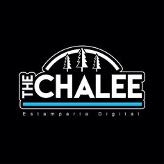 Logo The Chalee