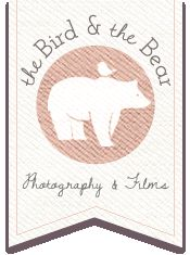 The Bird & The Bear   Austin & Destination Wedding Photographer and Videographer