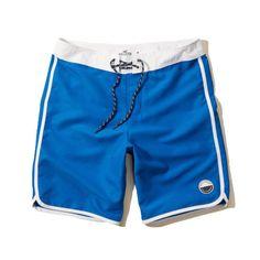 Men's Clothing Liberal Shorts Mens Bermuda 2018 Summer Beach Men Shorts Pug Life Letter Print Male Brand Mens Short Casual Fitness Jogger 10 Color