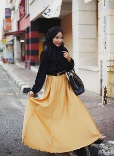 Ini Dia 5 Model Hijab Terbaru 2016 yang Akan Booming!!! - Model hijab sudah sangat bervariasi. Hasil kreasi tersebut adalah dari kreativitas para ahlinya yan...