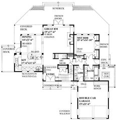 Plan William E Poole House Bel Air on cottage pool house plans, dan sater house plans, louisiana cajun cottage house plans, log cabin house plans, mitch ginn house plans, two story house plans, southern living house plans, stephen fuller house plans, traditional colonial house plans, garage house plans, frank betz house plans,