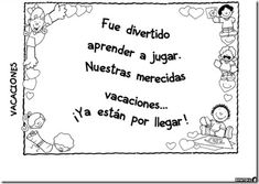 diplomas y vacaciones (20)