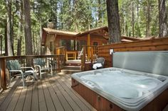 Yosemiteu0027s Buss Stop Wawona Yosemiteu0027s Buss Stop Is A Detached Holiday Home  With A Terrace,