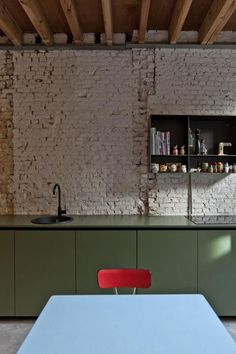 Great kitchen style and decor tips - All set to get started creating your very own kitchen design? Turn your home into a haven for enjoyment with these kitchen inspiration ideas. Check the webpage to read more.